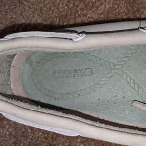 Sperry Shoes - Sperry Top Sider Light Free Boat Shoe